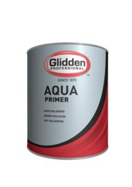 Sigma Glidden Aqua Primer - 1 liter - alle lichte kleuren leverbaar