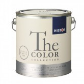 Histor The Color Collection