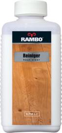 Rambo Reiniger - Blank - 0,75 liter
