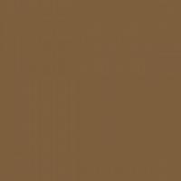 Syntrex betoncoating - bruin - 5 liter