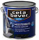 Meesterbeits UV