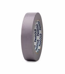 ProGOLD Masking tape paars - 24 mm * 50 mtr