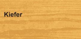 BONDEX Transparante beits voor buiten - zeer duurzaam 2,5 liter - Grenen - kiefer