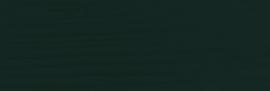 TUINBEITS kleur 4020 groen 2,5 liter