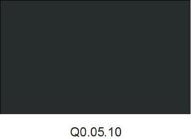 TUINBEITS kleur Q0.05.10 Grachtengroen 2,5 liter