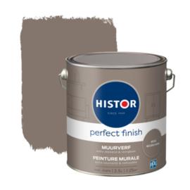 Histor Perfect Finish Muurverf Mat - Wild Wilderniss - 2,5 liter