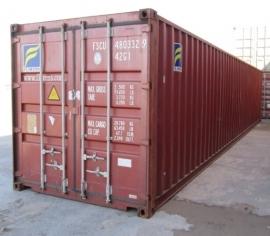 METAALCOATING Rood - 5 liter - Containercoating