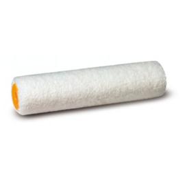 Goudhaantje Lakroller Vilt 5 mm - 10 cm