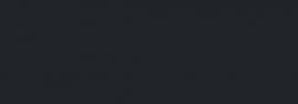 TUINBEITS kleur 1137 antraciet 2,5 liter