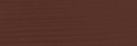 TUINBEITS kleur 2000 licht bruin 2,5 liter