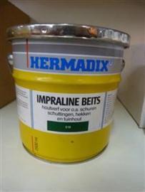 Hermadix Impraline Beits - kleur 515 - 2.5 liter