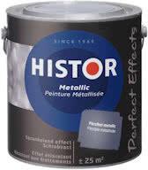 HIstor Perfect Effects Metallic Muurverf - Flexibel - 2,5 liter