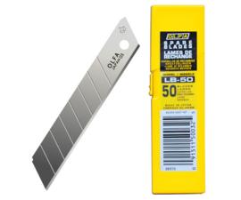 Olfa Spare Blades - LB-10B