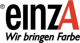 einzA - All Grund - 2.5 liter - ROODBRUIN