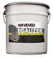 Veveo Egalizer Primer voor binnen - wit - 5 liter