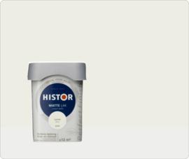 Histor Perfect Finish Mat - Loom 6939 - 750 ml
