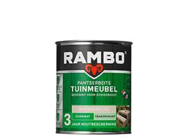 PANTSERBEITS TUINMEUBEL TRANSPARANT ZIJDEGLANS - Grey Wash 0779 - 0,75 liter - Steigerhoutbeits
