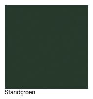 TUINBEITS kleur L0.20.15 STANDGROEN 2,5 liter