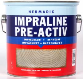 Hermadix Impraline 0.75liter