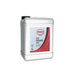 Glidden Professional - Fix Primer Aqua - 5 liter