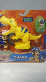 Paw Patrol Dino Rescue Chase