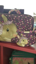 My Style Princess koffertje