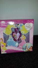 Disney gift badset
