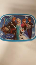Mepal lunch box Frozen