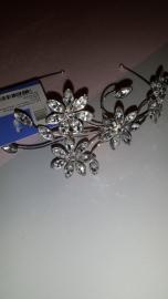 Fairy Flower Headband UITVERKOCHT