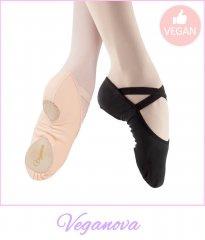 Veganova  Dancer Dance Wear