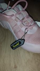 Aerobic/Streetdance schoen maat 32 Sansha