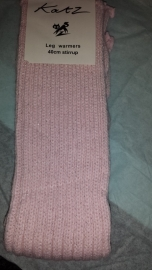 40cm All Colours Stirrup leg Warmers Sparkly