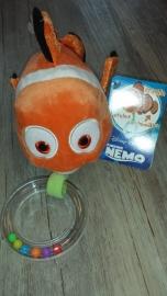 Nemo Rammelaar
