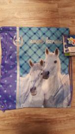 Gymtas Sweet Horses
