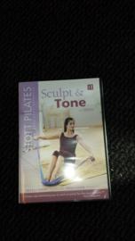 DVD Stott Pilates