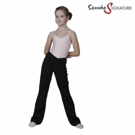 Jazz pants Sansha