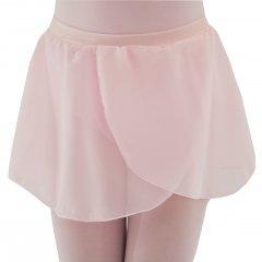 Sonata Light pink Ballet Skirt