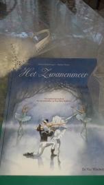 Boek Zwanenmeer