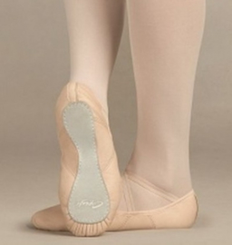 20271 Full Sole Juliet