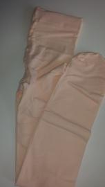 Ballet Maillot International Pink
