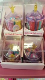 Prinses Mimi Style Prinses gummem