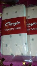 Star Tight Capezio IM702C