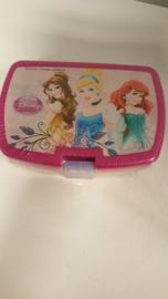 Disney Princess broodtrommel