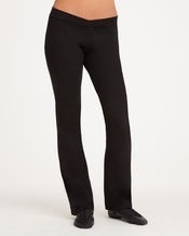 Jazzpants TC750C Capezio Child