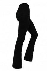 Jazz pants Dancer Dance Wear