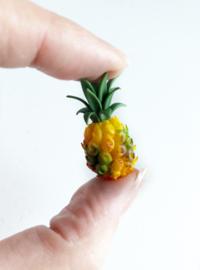 Keuken | Eten & drinken | ananas