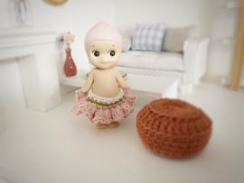 Mini Tipi | rokje sonny angel