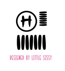 DIY Garage | Set 6 | Zebrapaden en Helikopterlandplaats