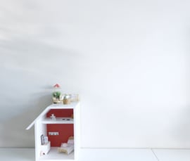 Dollhouse | aanbouw | Do It Yourself