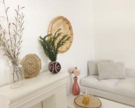 Woonkamer | bloemen & planten | plant 4